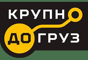 krupnodogruz.ru