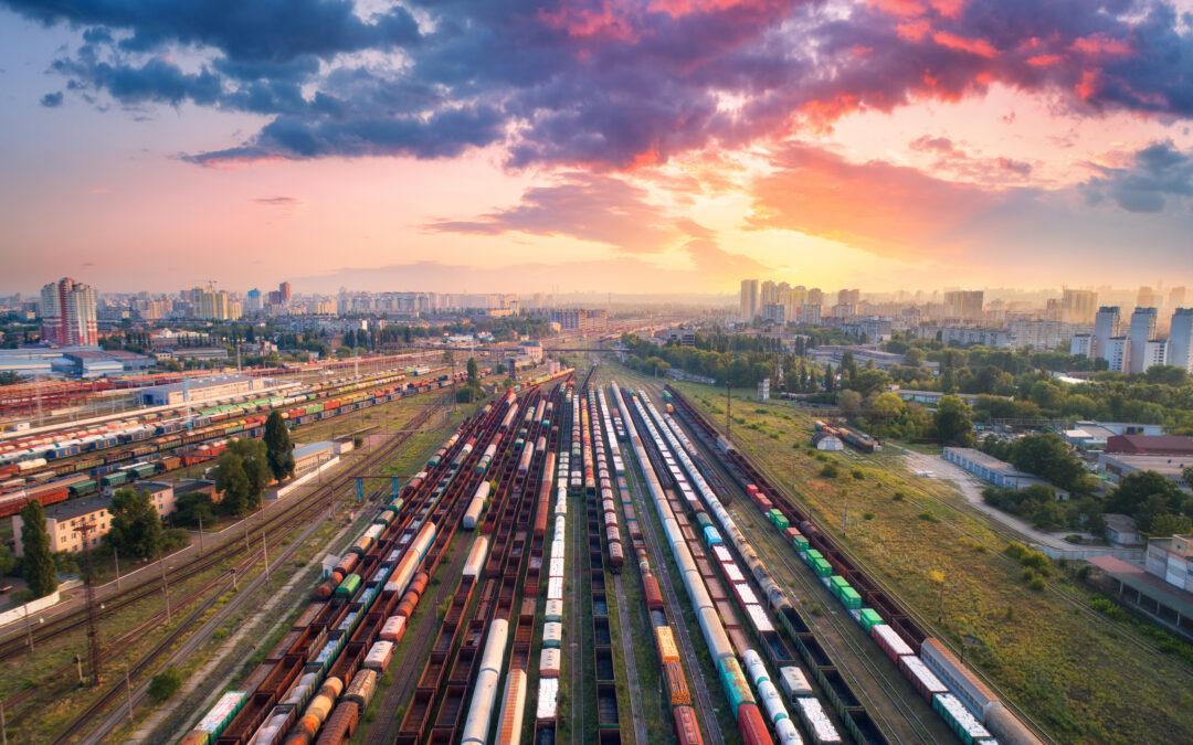 Правила транспортировки крупногабаритных грузов